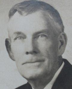 Thomas W. Birdwell