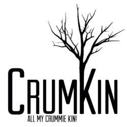 CrumKin