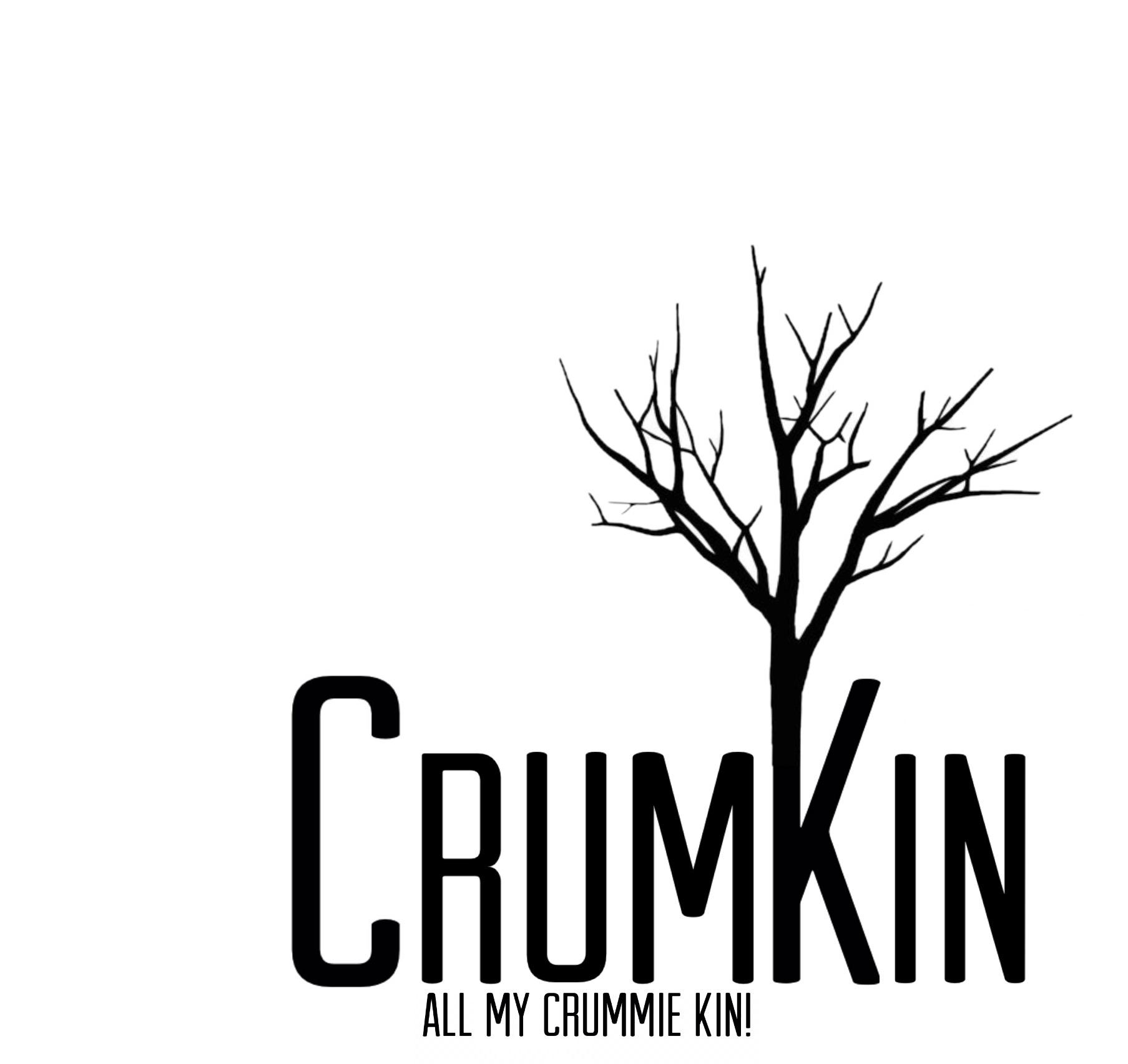 CrumKin.com